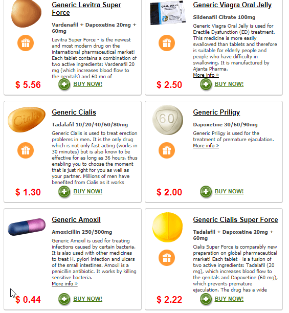 Trusted Tablets Prices